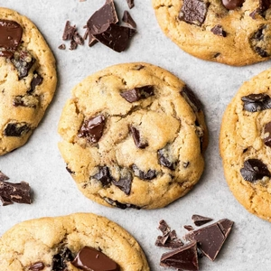 chocolate_chip_cookie_recipe.jpg