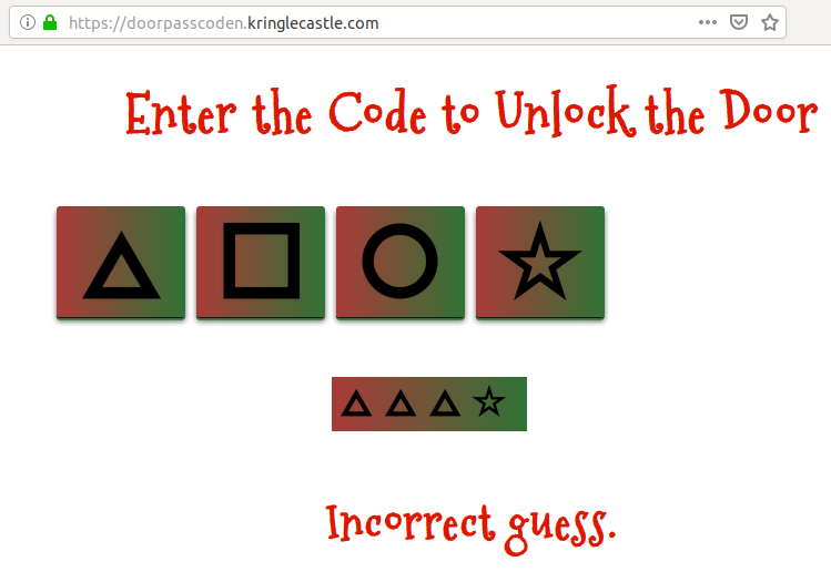 door_code_first_incorrect_guess.png