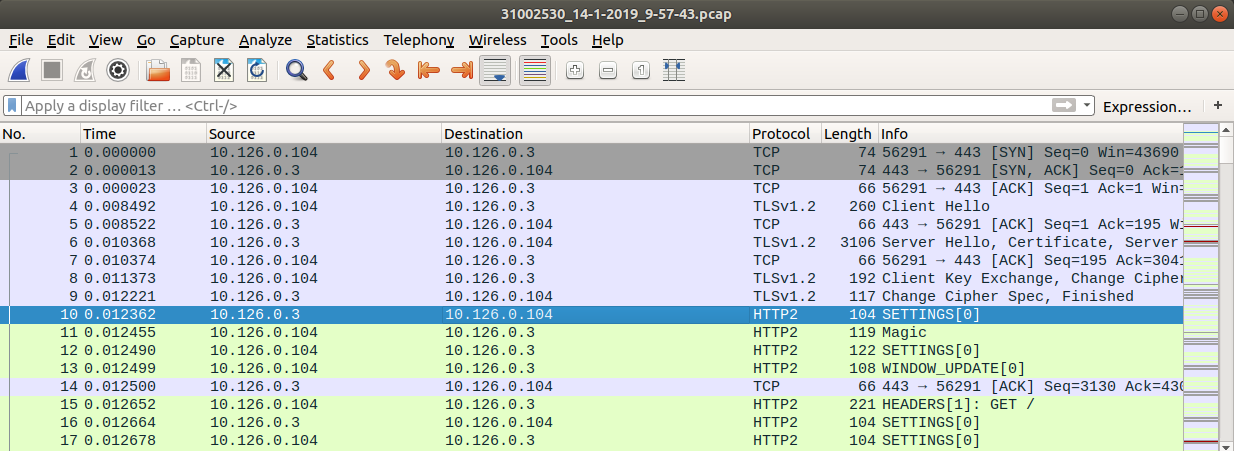 packalyzer_wireshark_http2_decrypted.png