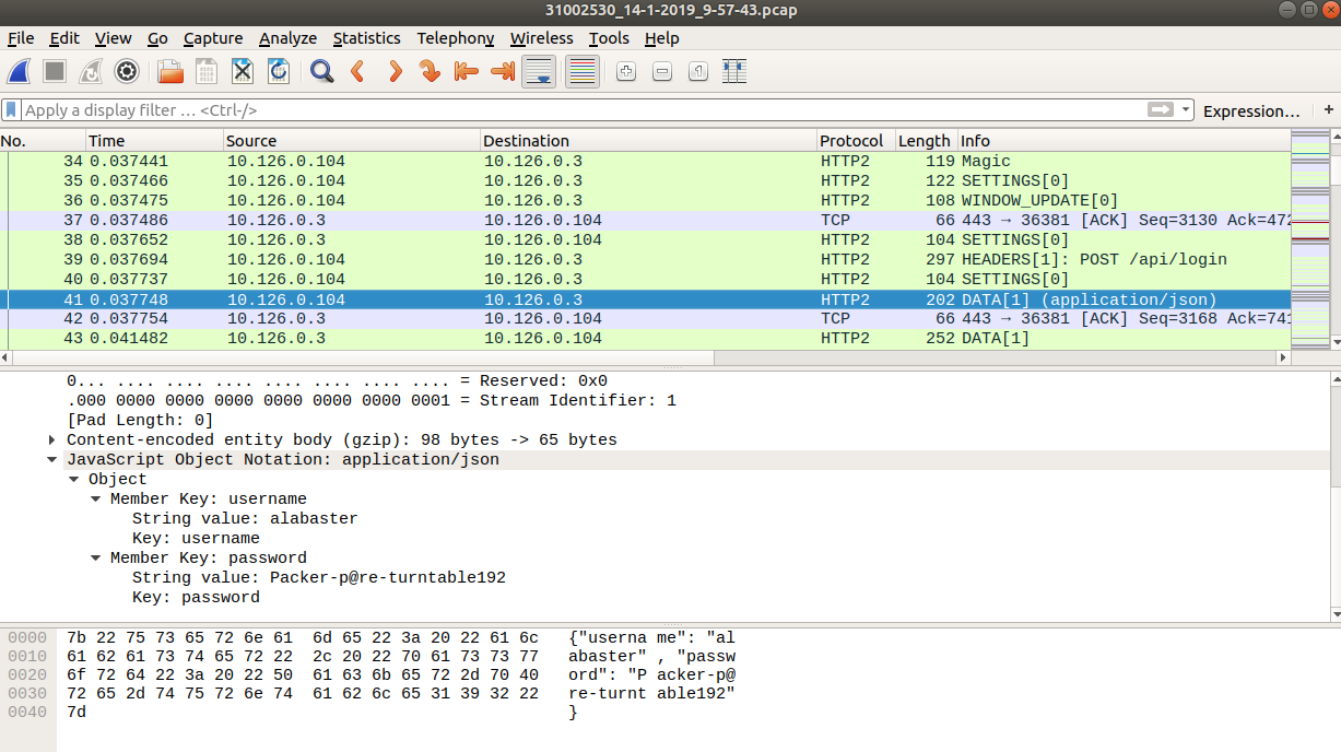 packalyzer_wireshark_password.png