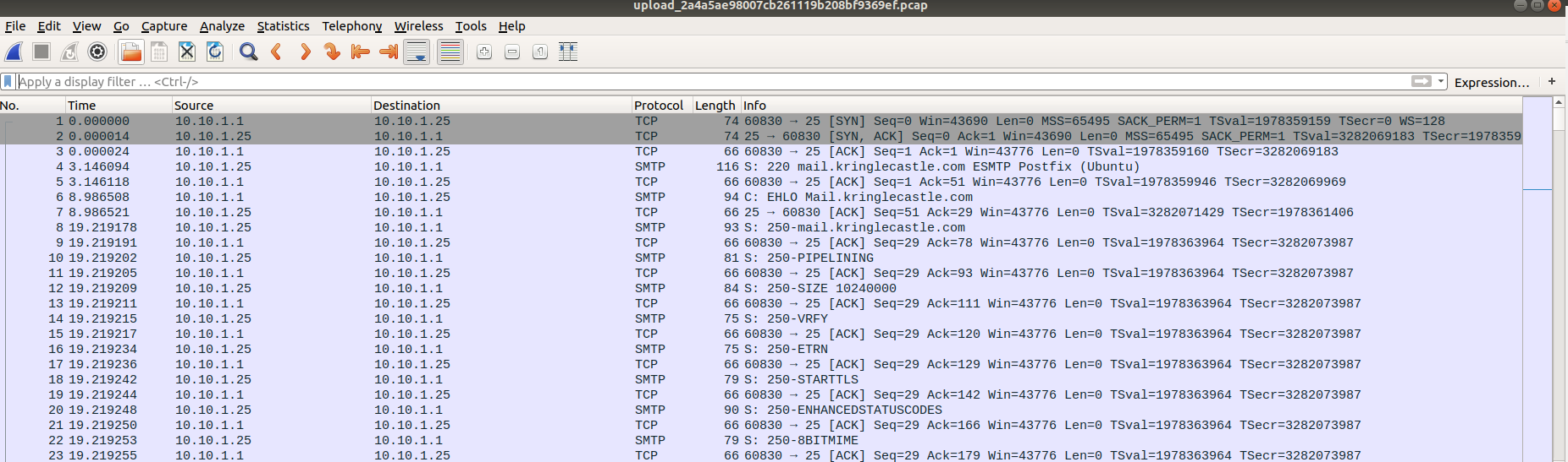 packalyzer_wireshark_smtp.png