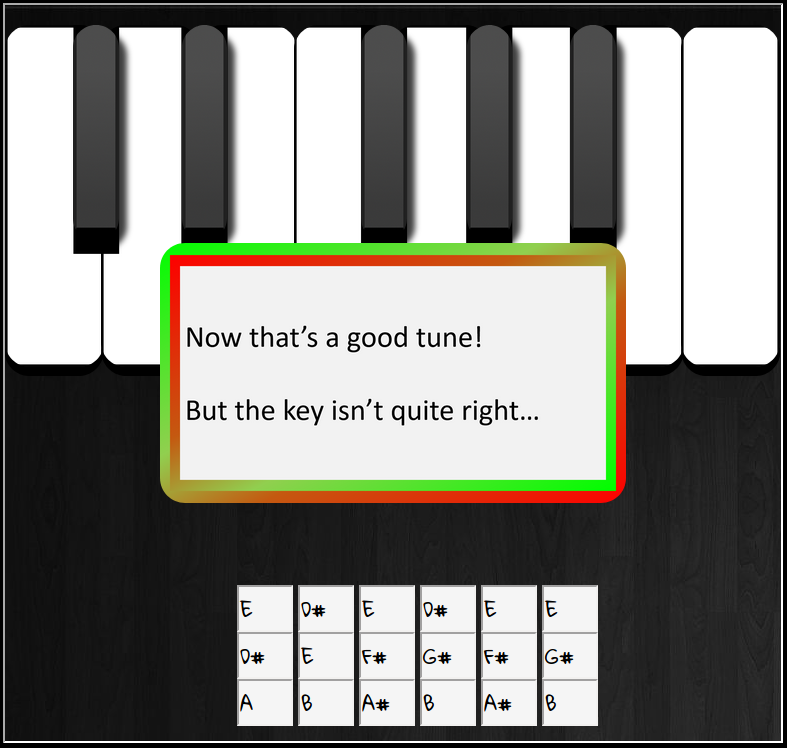pianolock_fail.png